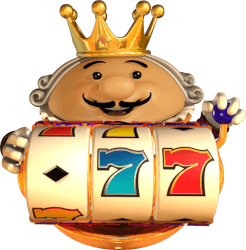 maximale winst uit free spins