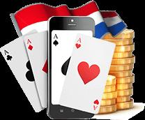 nederlandse casino sites